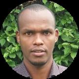 Felix Ndahinda